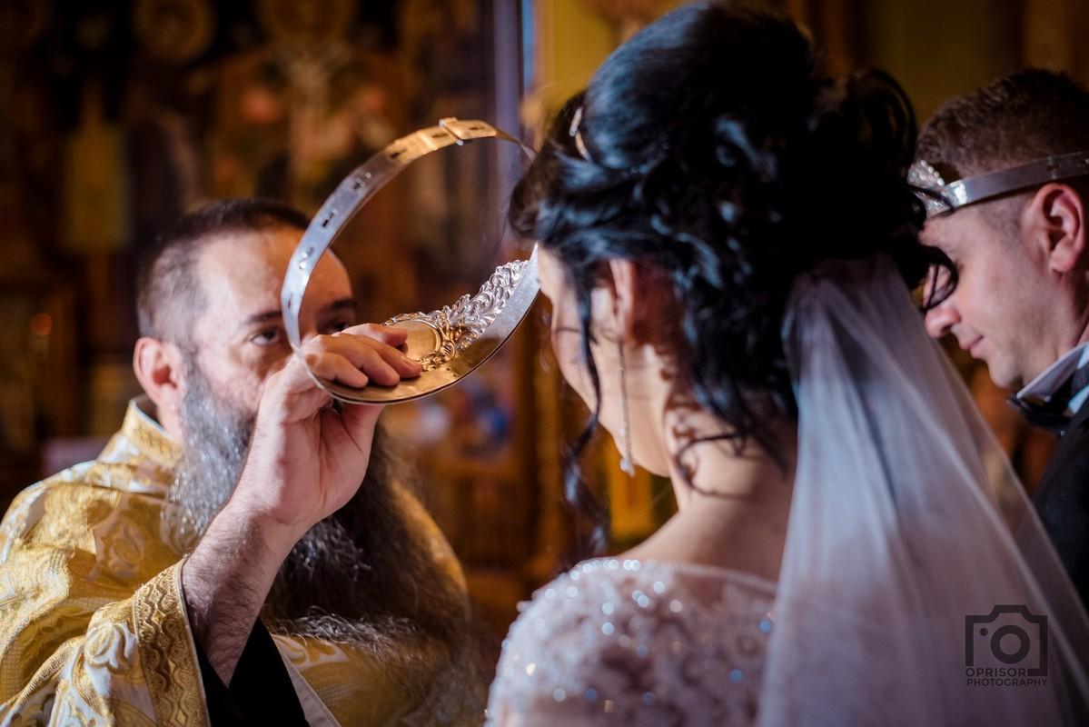 Mihai & Lavinia | Fotografie de Nunta