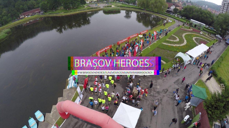 Brasov Heroes 2017