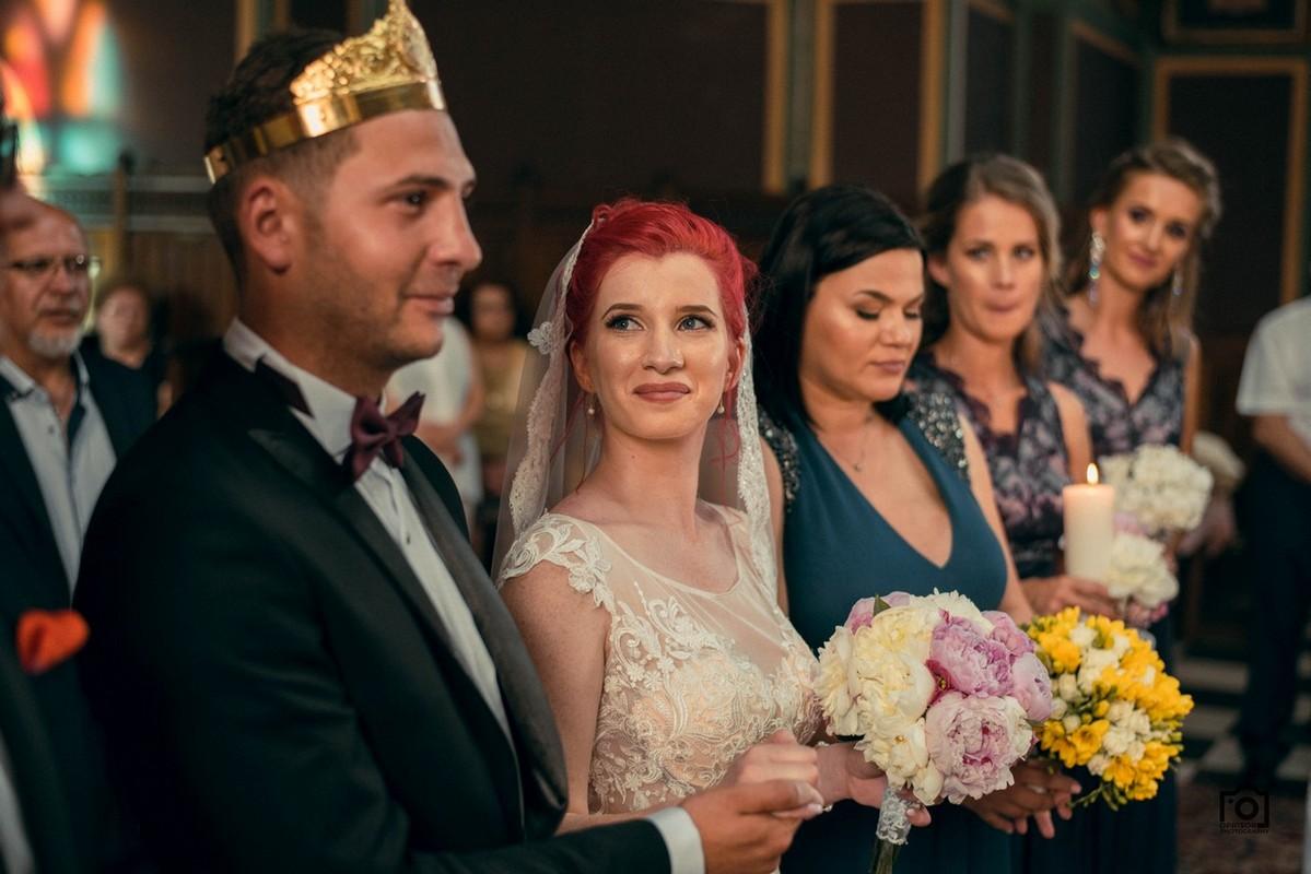Nunta Ana & Dragos