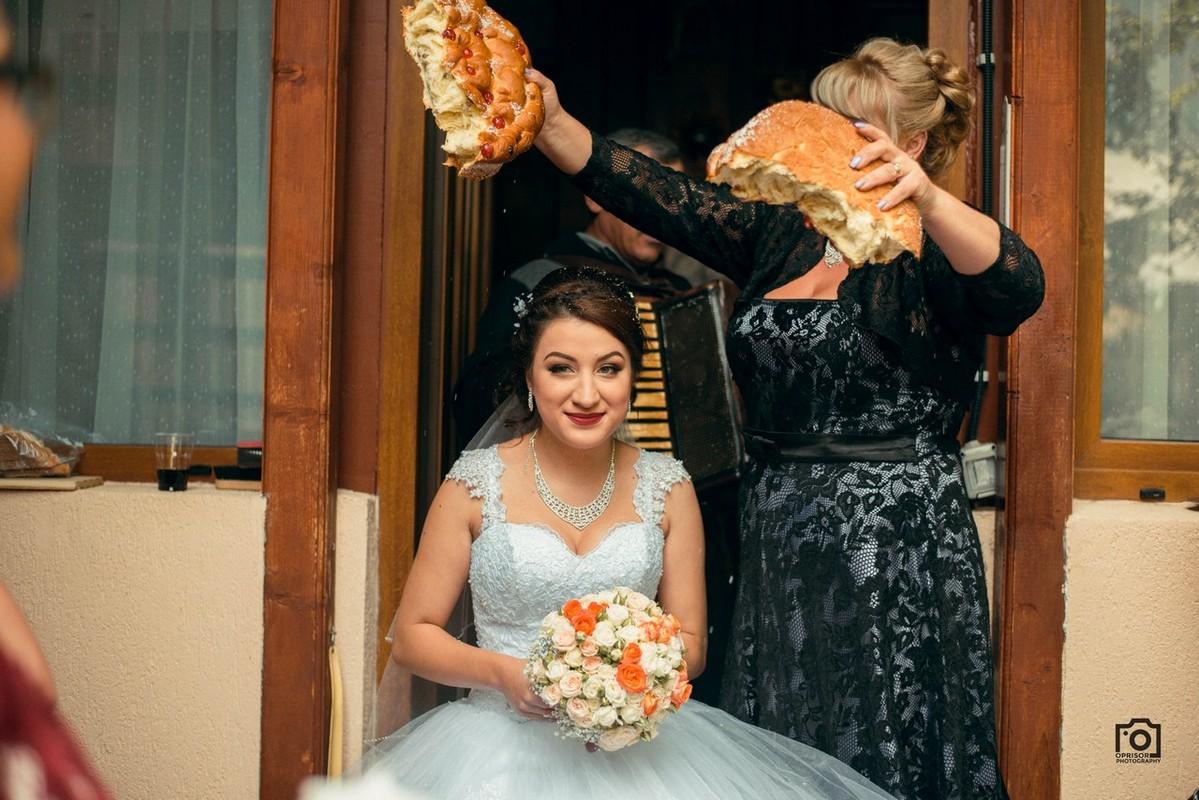 Nunta Ionut & Lavinia