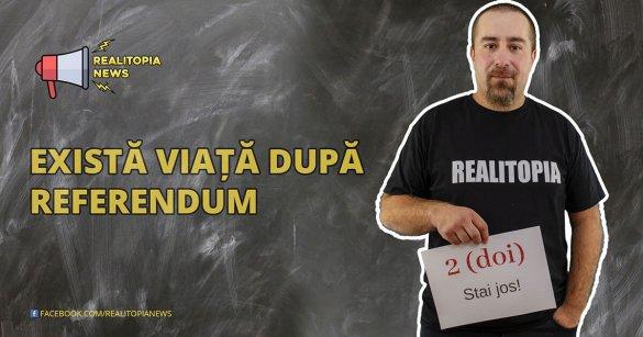 Realitopia-News-E09
