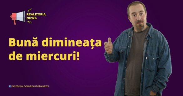 Realitopia News E06