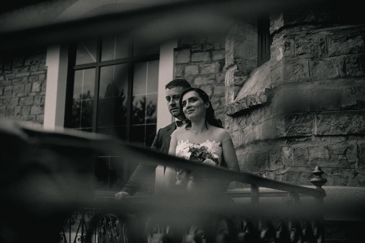 Nunta Anca & Bogdan   Hotel Palaca Sinaia
